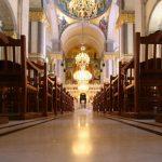 Visit The Best Church In Jacksonville Fl