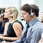 Leverage The Total Office Solution